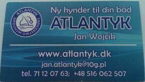 AtlantykVisitkort
